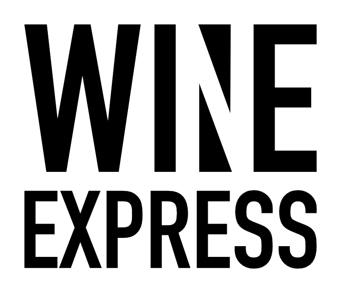 Logo Wine-Express